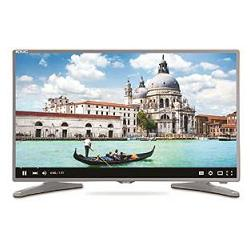 Mitashi MiDE032v02-HS 32 Inch HD Ready Smart LED Television
