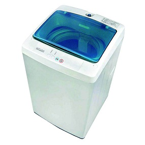 Mitashi MiFAWM58v20 5.8 Kg Fully Automatic Top Loading Washing Machine