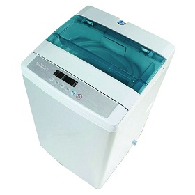 Mitashi MiFAWM75v20 7.5 Kg Fully Automatic Top Loading Washing Machine