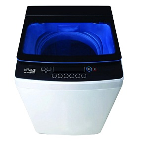 Mitashi MiFAWM78v20 7.8 Kg Fully Automatic Top Loading Washing Machine