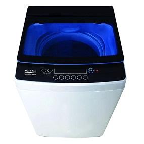 Mitashi MiFAWM78v20 7.8 Kg Fully Automatic Top Loading Washing Machine