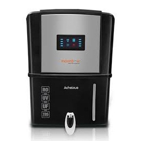 Moonbow Achelous WR-16091UFT Water Purifier