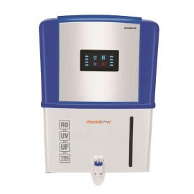 Moonbow Achelous WR-16092UFT Water Purifier