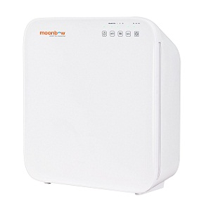 Moonbow AP A8506UIA Portable Room Air Purifier
