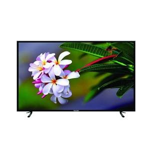 Nacson NS2616 24 Inch Full HD LED Television