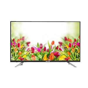 Nacson NS5015 50 Inch Full HD Smart LED Television