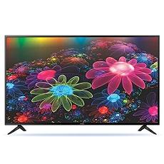 Onida Big Wave LEO50FNAB2 50 Inch Full HD LED Television