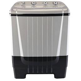 Onida S68SCOGF 6.8 Kg Semi Automatic Top Loading Washing Machine