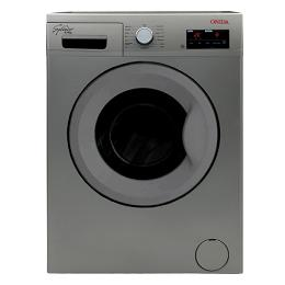Onida Splendor WOF6510PS 6 Kg Fully Automatic Front Load Washing Machine