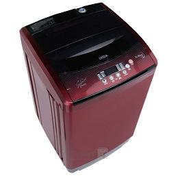 Onida WO68TSPHYDRA 6.8 Kg Fully Automatic Top Loading Washing Machine