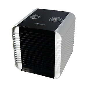Optimus H7003 Heat Convector Room Heater