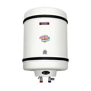 Padmini Essentia 15 Litre Electric Water Heater