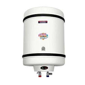 Padmini Essentia 25 Litre Storage Water Heater