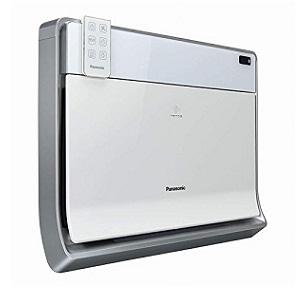 Panasonic F PXL45 Air Purifier
