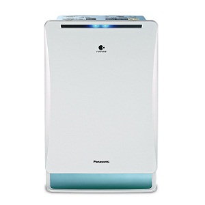 Panasonic F VXM35AAD Room Air Purifier