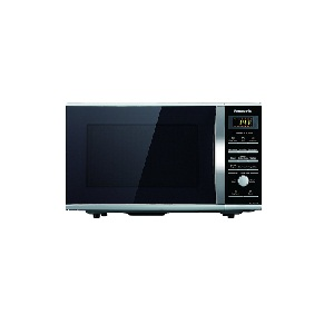Panasonic NN CD674MFDG 27 Litre Convection Microwave Oven