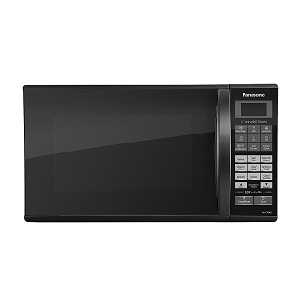 Panasonic NN CT645BFDG 27 Litre Convection Microwave Oven