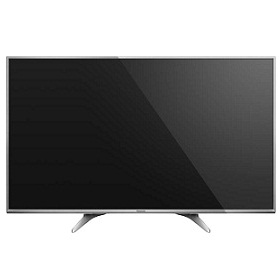 Panasonic TH-40DX650D 40 Inch 4K Ultra HD Smart LED Television