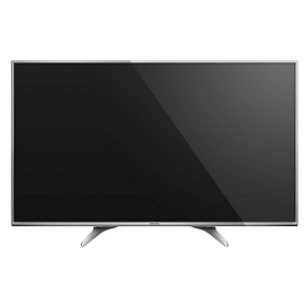 Panasonic TH-49DX650D 49 Inch 4K Ultra HD Smart LED Television
