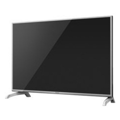 Panasonic TH-58D300DX 58 Inch Full HD LED Television