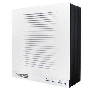 Paragon PA303 Portable Room Air Purifier