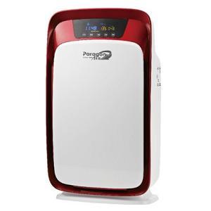 Paragon PA518 Portable Room Air Purifier