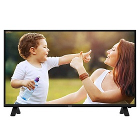Philips 43PFL4451 43 Inch Full HD LED Television