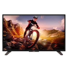 Philips 50PFL6870 50 Inch Full HD Smart LED Television