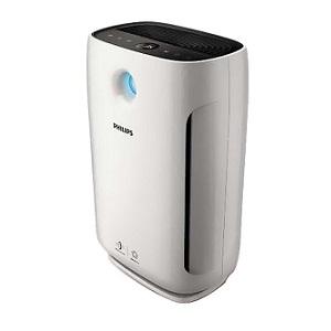 Philips AC2887 Portable Air Purifier