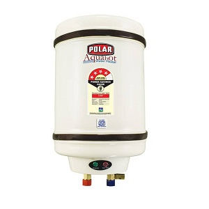 Polar Aquahot 15 Litre Storage Water Geyser