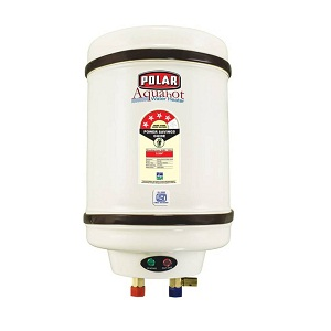 Polar Aquahot 25 Litre Storage Water Geyser