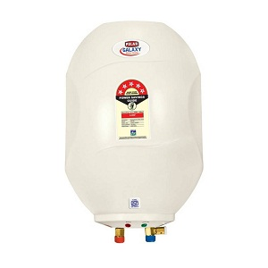 Polar Galaxy 15 Litre Storage Water Geyser