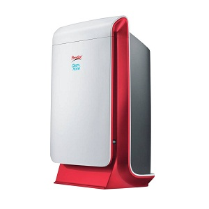 Prestige PAP 2.0 Portable Room Air Purifier