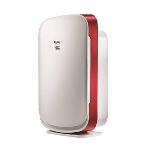 Prestige PAP01 Portable Room Air Purifier