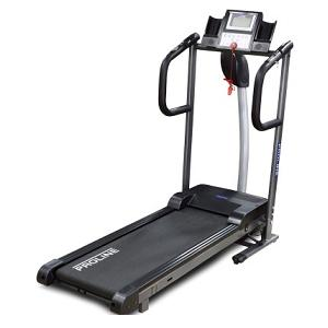 Proline Fitness T1 Treadmill