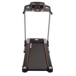 Propel HT 54 Treadmill