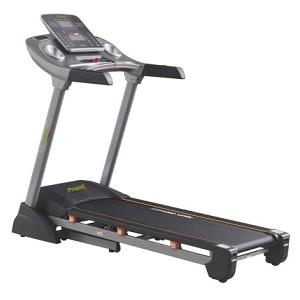 Propel PT81I Treadmill