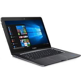 RDP ThinBook 1430 Laptop