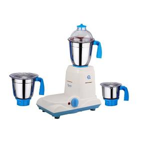 Rotomix RTM MG16 62 750 W Mixer Grinder
