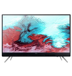Samsung 43K5100 43 Inch Full HD LED Television