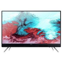 Samsung 49K5100 49 Inch Full HD LED Television