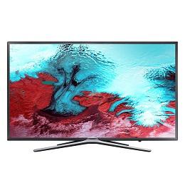 Samsung 49K5300 49 Inch Full HD Smart LED Television