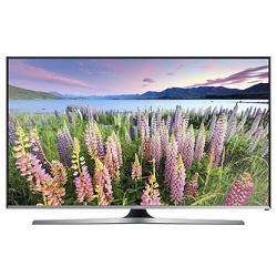 Samsung 49K5570 49 Inch Full HD Smart LED Television