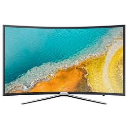 Samsung 49K6300 49 Inch Full HD Smart Curved LED Television