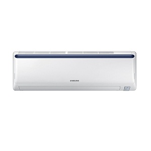 Samsung AR12MC3JAMC 1 Ton 3 Star Rating Split AC