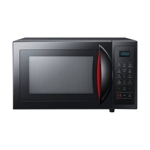 Samsung CE1041DSB2 TL 28 Litres Convection Microwave Oven
