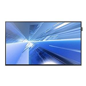 Samsung DC40E 40 Inch Full HD Smart LED Television