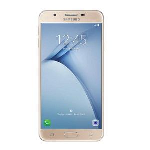 Samsung Galaxy On Nxt (2017) 64 GB with 3 GB RAM