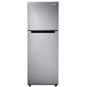 Samsung RT27JARYESA Double Door 253 Litres Frost Free Refrigerator