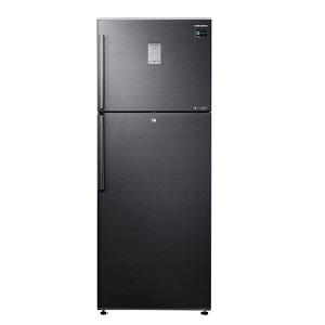 Samsung RT49K6338BS Double Door 478 Litres Frost Free Refrigerator